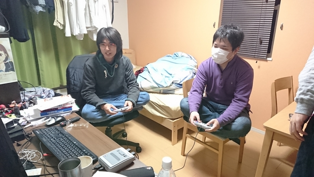 f:id:hakuto4645:20180225200939j:plain