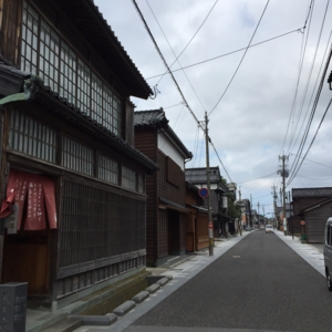 f:id:hakutou-a-since2004:20150411155345j:image:w360