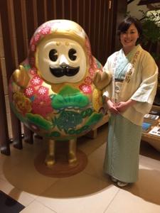 f:id:hakutou-a-since2004:20161124153134j:image