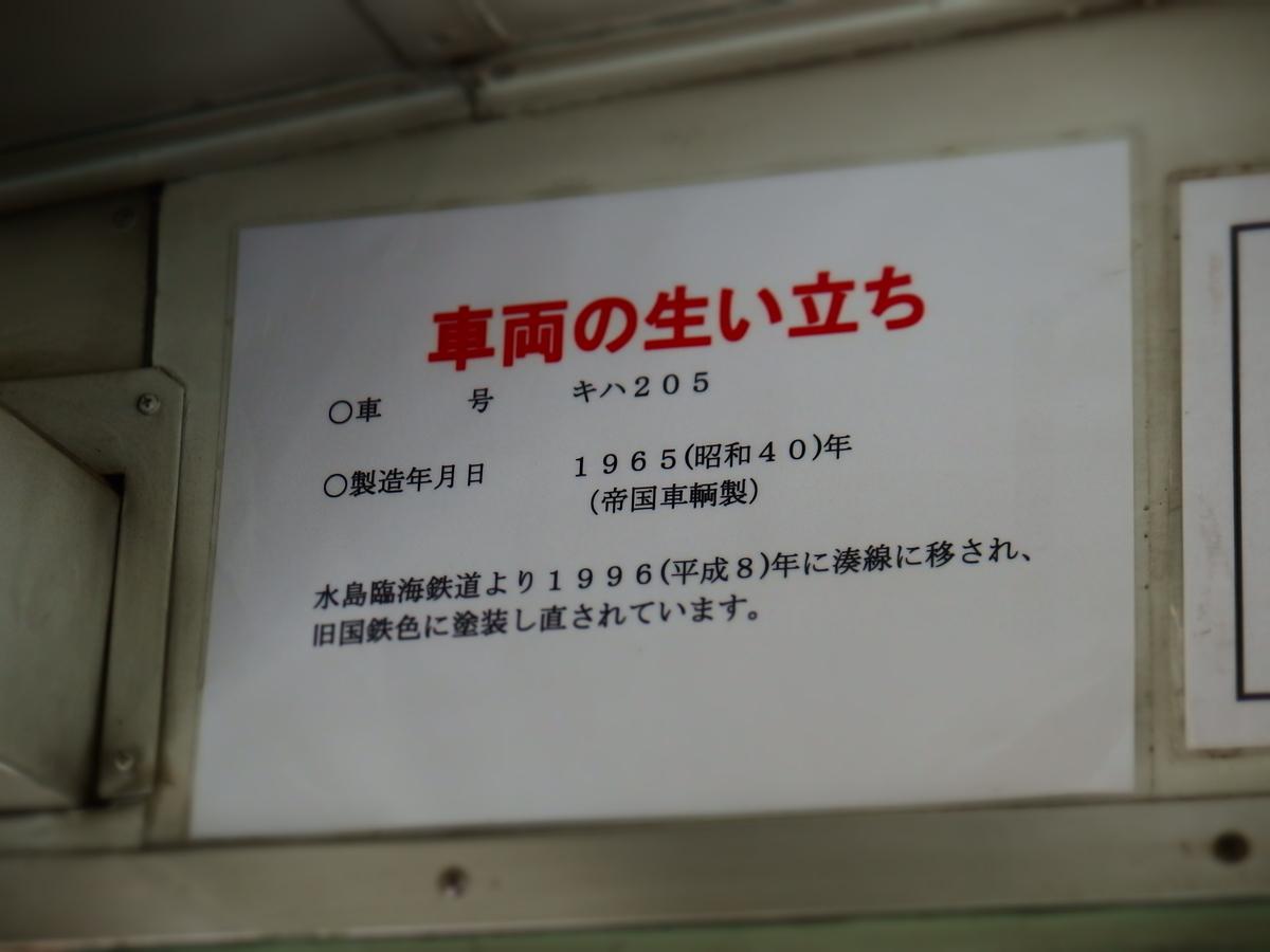 f:id:hakutsuru583:20210213132306j:plain