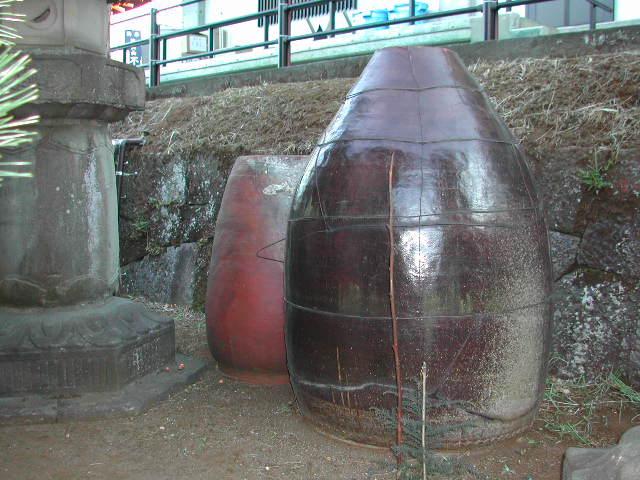f:id:hakyubun:20060108154910j:image:w260:left