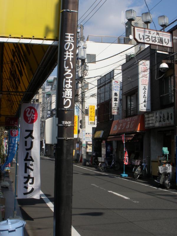 f:id:hakyubun:20100319141225j:image:w240:left