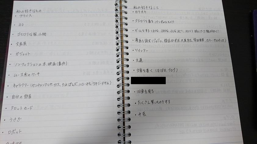 f:id:hal-minehiro:20160725224428j:plain