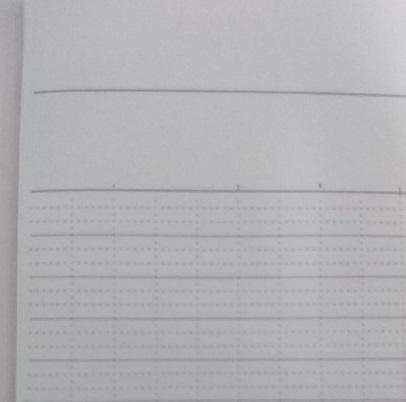 f:id:hal-minehiro:20160905002907j:plain