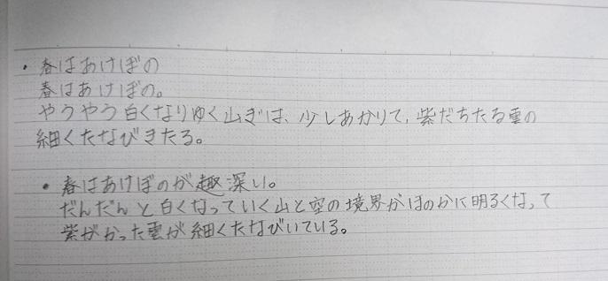 f:id:hal-minehiro:20160905002940j:plain