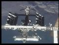[宇宙]ISS全景