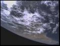 [宇宙]地球2