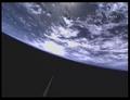 [宇宙]地球1