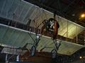 [飛行機]奈良原式2号機