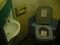 YS-11のトイレ