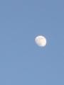 [天文][月]月090109