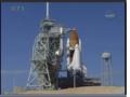 [宇宙]STS-119ディスカバリー