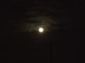 [天文][月]満月