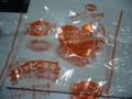 [食]ハッピーターン包み紙2