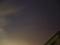 オリオン座・冬の大三角
