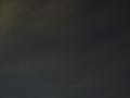 [天文][宇宙]オリオン座