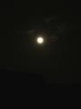 [月][天文][空][宇宙]2010年2度目のブルームーン1