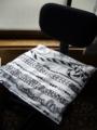 [Marimekko][design][モノ]マリメッコクッション