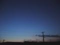 [空]朝焼け