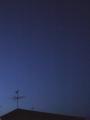 [宇宙][天文]木星