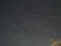 [宇宙][天文]ISS2