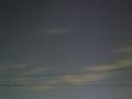 [宇宙][天文]ISS3