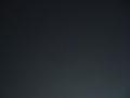 [宇宙][天文]北斗七星