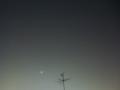 [宇宙][天文]木星とみずがめ座あたり1