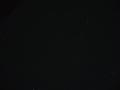 [宇宙][天文]天の川中のはくちょう座・こと座