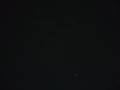 [宇宙][天文]天の川中のはくちょう座・こと座・いるか座