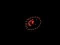 [花火]夏の終わりの花火1