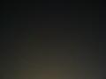 [宇宙][天文]ISSとアルクトゥールス