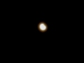 [月][月食][天文][宇宙]12.21月食2