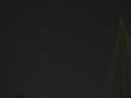 [宇宙][天文][空]3月のオリオン