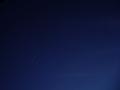 [宇宙][空]ISS