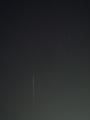 [宇宙][天文][空]ISS 1