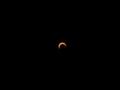 [天文][日食]最大食の頃