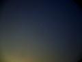 [天文][宇宙]土星とスピカ