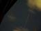 国際宇宙ステーションとヒヤデス星団