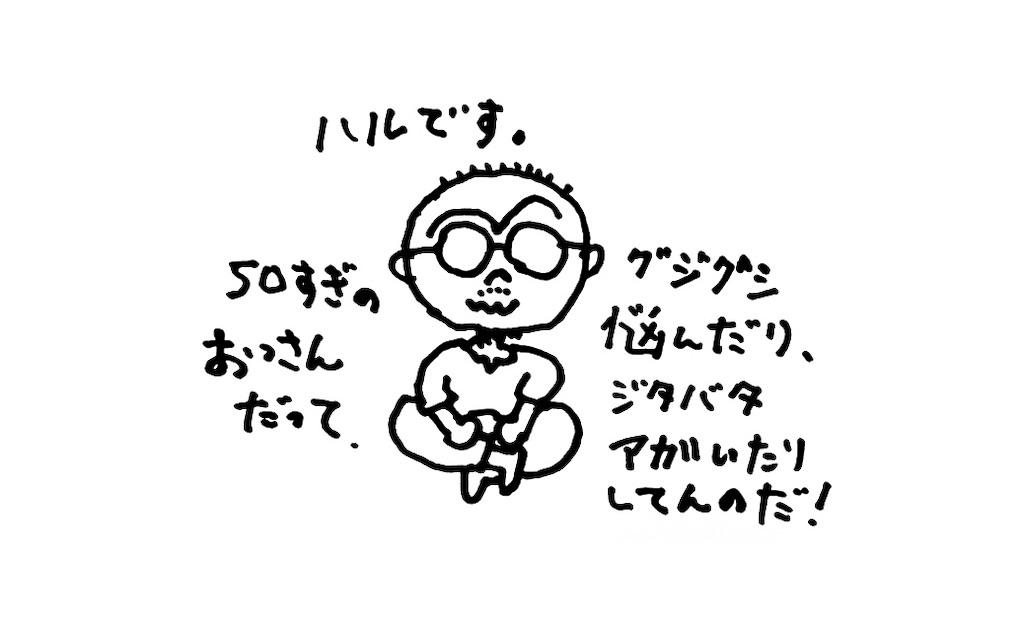 f:id:halnoyamanashi:20190202211312j:image