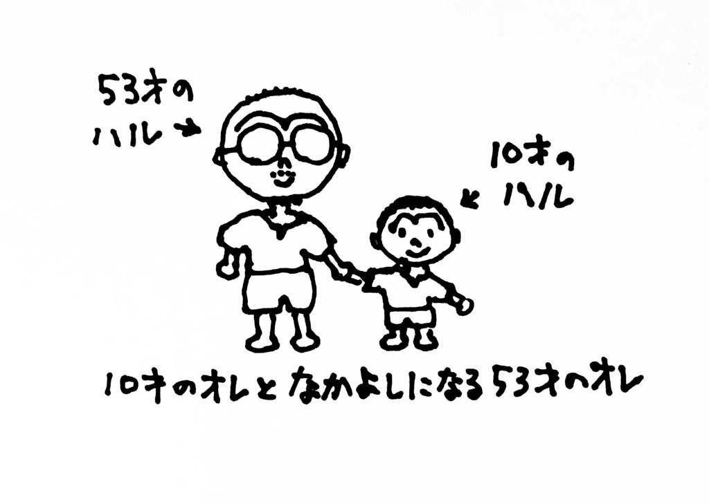 f:id:halnoyamanashi:20190204111611j:plain