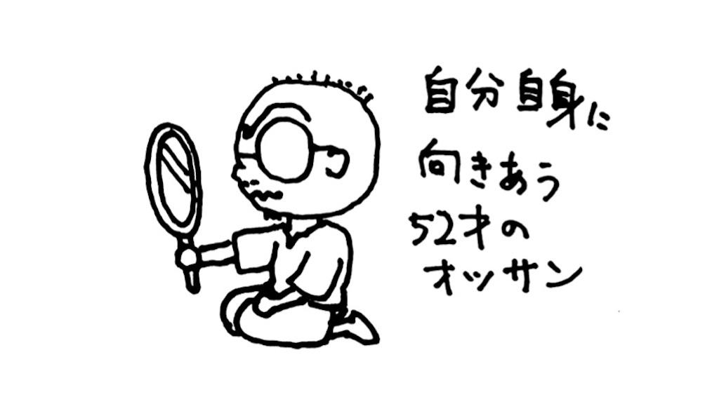 f:id:halnoyamanashi:20190205094937j:image
