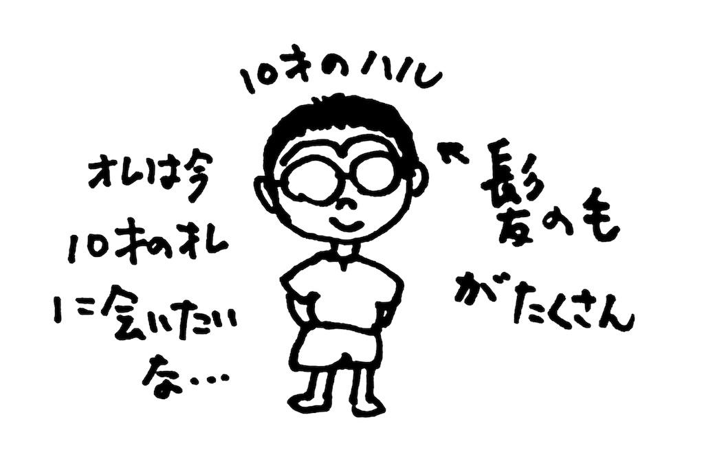 f:id:halnoyamanashi:20190210164853j:image