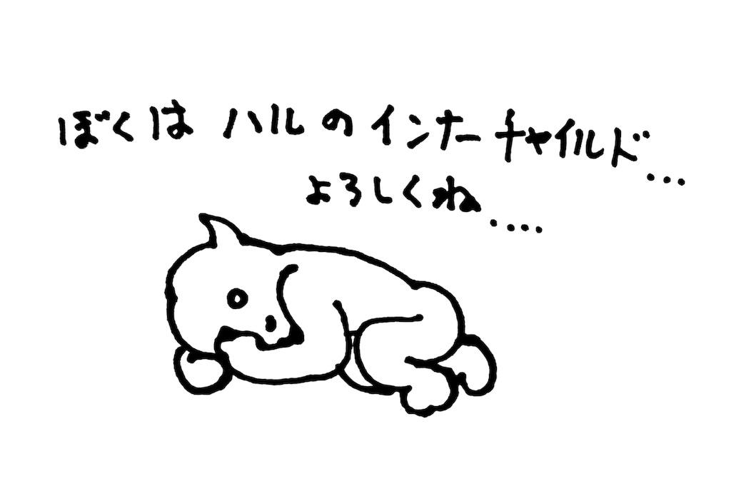 f:id:halnoyamanashi:20190215200751j:image