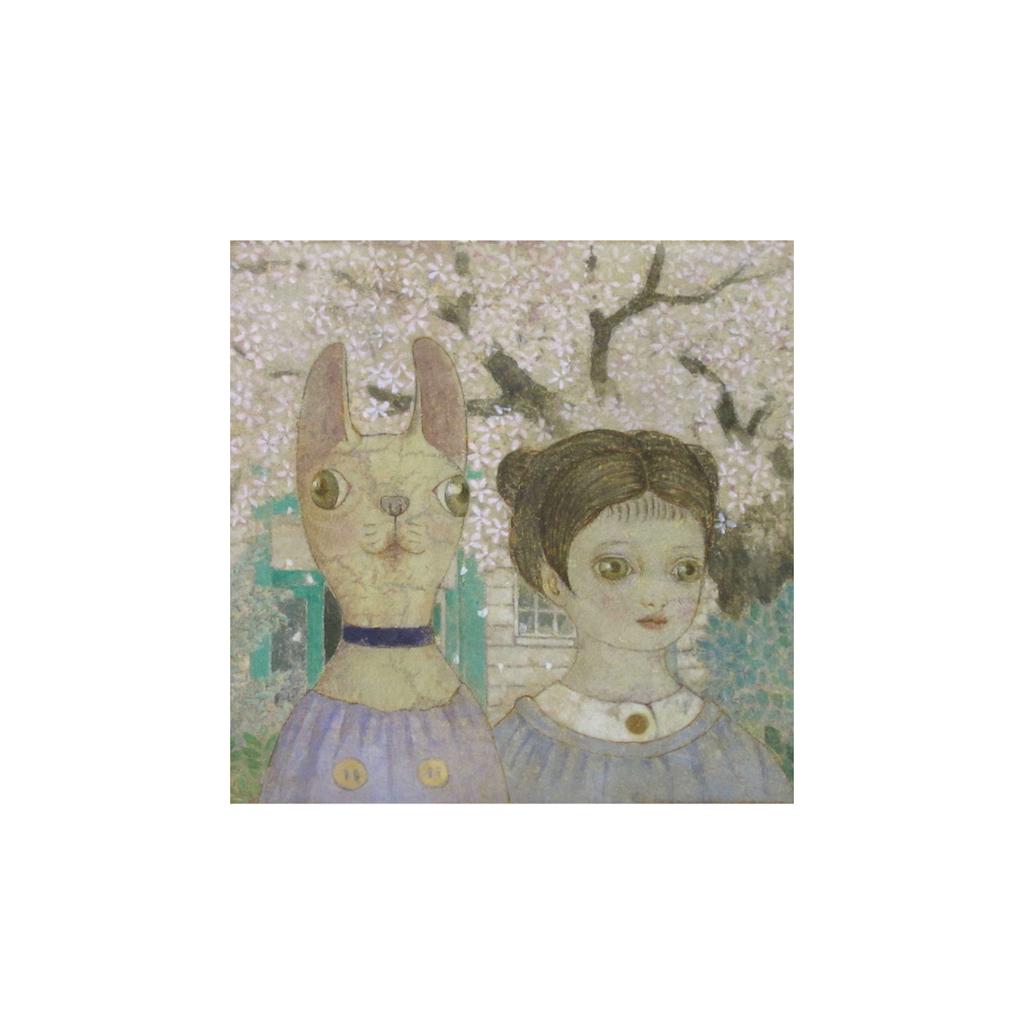 f:id:halnoyamanashi:20190306212250p:image