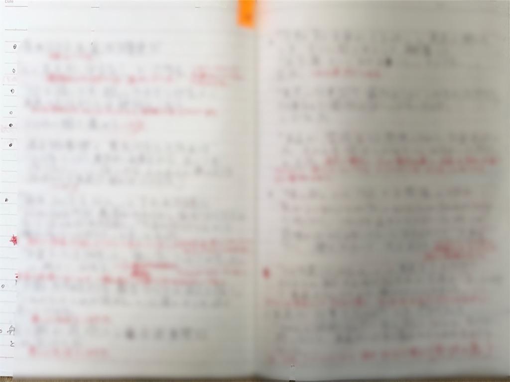 f:id:halnoyamanashi:20200129193053j:image