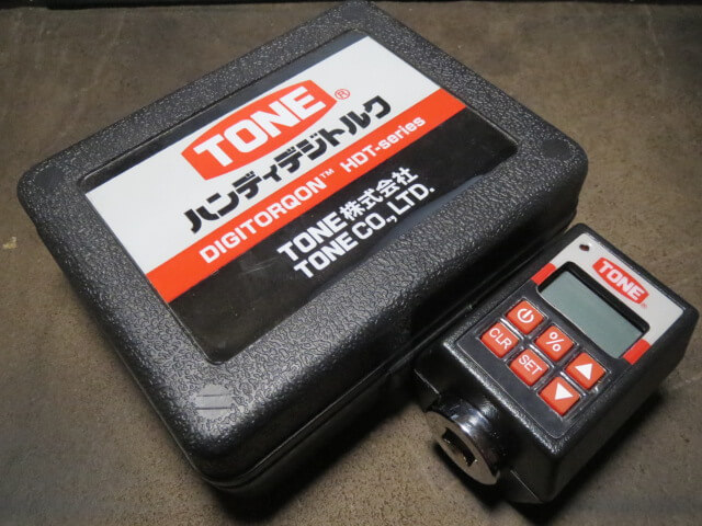 tone_handy-digi-torque