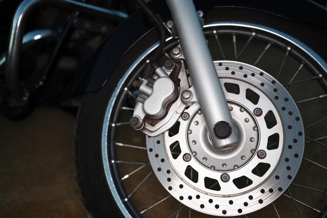 bike_brake_air-bleeding