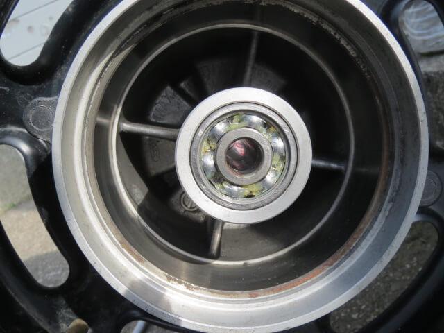 hoda_ape_hub-bearing
