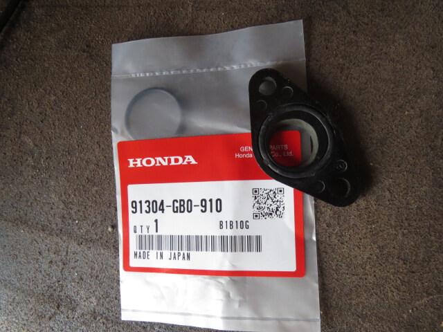 honda_ape_secondary_air_repair_03